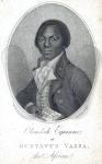 Jacob Olaudah Equiano 2