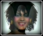 Jayzik Azikiwe 1