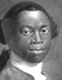 Jacob Olaudah Equiano 1
