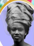V. Onuorah