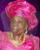 Rachael-Eleanya-Nwosu-odunze