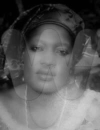 Monica Nwarie Ikejiuba