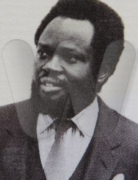 Bennett Umunna