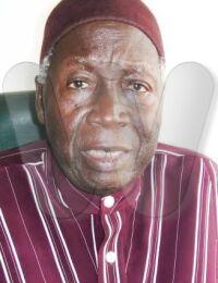 Dr. Dozie Onyeanusi Ikedife