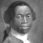 Equiano, Olaudah (1789)