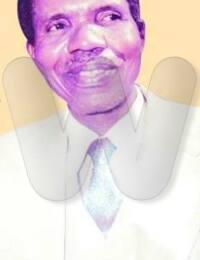 Akunwata Clement Jackson Chukwunwike Maduewesi