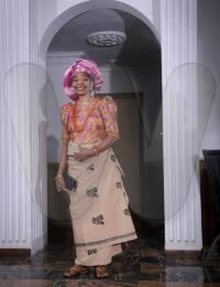 Rosemary Eziefule Nzurumike