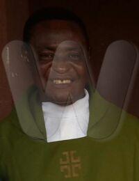 Jude Ugwuoke