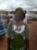 Mrs. Odimgbe