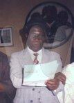 Desmond-Edmond-Chilaka Anyanwu