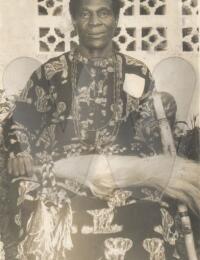 Desmond-Edmond-Chilaka Anyanwu -2