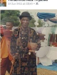 Desmond-Edmond-Chilaka Anyanwu -3