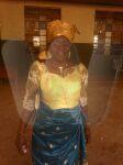 Mrs- Akpati-Aniche 2