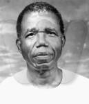 Chinualomagu Albert Achebe
