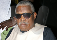 Enebeli Elebuwa (1947 – 2012)