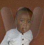 Chukwuemeka Obinna Nwosu