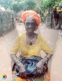 Nwaofuruanu Okoye