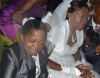 "Wedding Photo of Chinedu ""Aki"" Ikedieze"