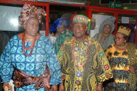 Igwe_Kenneth_Orizu_III_of_Nnewi_40th_celebration
