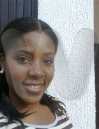 Chisom Jane Anekwe