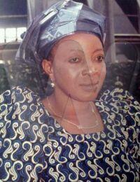 Christiana Afiachukwu Akachukwu