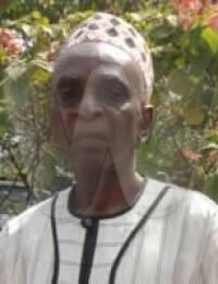 Michael Chimezie Ekweanua