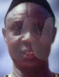 John Ogochukwu Nwosu (1939 -2011)