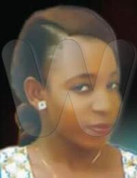 Blessing Uzumma Okoro