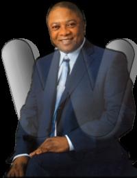 Dr. Cletus Madubugwu Ibeto