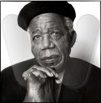 Chinualomagu Albert Achebe Author