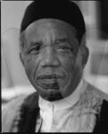 Chinualomagu Albert Achebe Famous Author