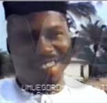 "Victor Nnamdi Okafor ""Eze Ego"""