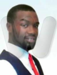 Paul Chukwuma Arisa