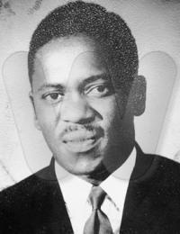 Kpajie Nwokedi