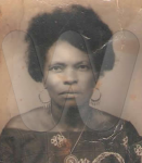 Susanna Okoye
