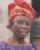 Benedict Okoye