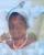 Felicia Uduigwe obodike