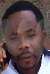 Cyril Nnaji