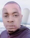 Nnaemeka Austin Onwuama