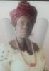 Virginia Afubene Ezeofor Nnoje