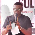 Innocent Emeka Muogbo