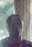 Mr. Muogbo