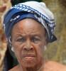 Ocheze Nancy Ifeoma Ezenwa,