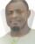Anthony Nonso Egbochukwu