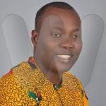 Okechukwu I. Okoye