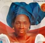 Theresa Azuka Okonkwo
