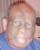 Chief A.B.C Nwosu