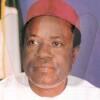 Governor Chinwoke Mbadinuju