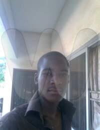 Somtochukwu Augustine ONWUTALOBI