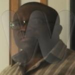 Emeka Ejidike